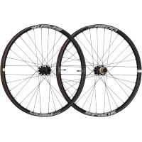 picture of Spank OOZY Trail 395+ Boost XD MTB Wheelset