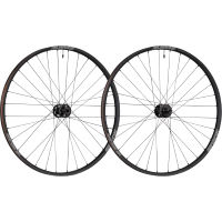 picture of Spank OOZY 350 XD MTB Wheelset