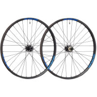picture of Spank 350 Boost MTB Wheelset
