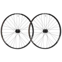 picture of Spank SPIKE 350 Vibrocore MTB Wheelset