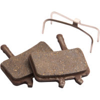Clarks Avid Juicy/BB7 Disc Brake Pads