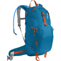 picture of Camelbak Fourteener 24 (3L Reservoir)