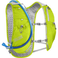 picture of Camelbak Circuit Vest (1.5L Reservoir)