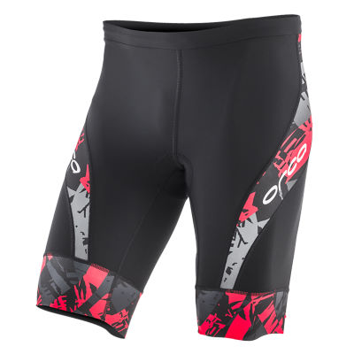 orca-226-tri-komp-tri-shorts-triathlon-shorts