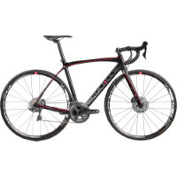 De Rosa Idol Disc (Ultegra - 2018) Road Bike