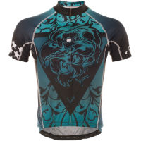 Primal Ride For Freedom Evo Jersey