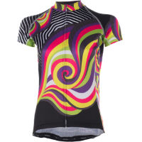 Primal Womens Hurricandy Evo Jersey