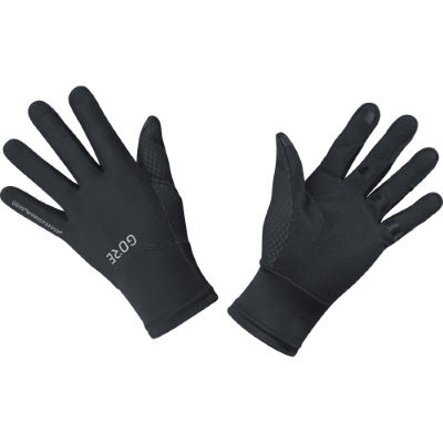 gore-m-gore-windstopper-gloves-laufhandschuhe