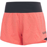 Gore Womens R5 Light Shorts