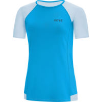 Gore Wear Womens R5 Shirt