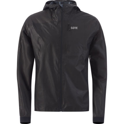 Gore Wear R7 GORE-TEX® SHAKEDRY Hooded Jacket