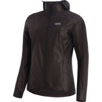 Gore Wear Womens R7 GORE-TEX® SHAKEDRY Hooded Jacket