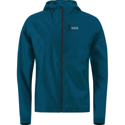 Gore R7 GORE-TEX® SHAKEDRY Hooded Jacket