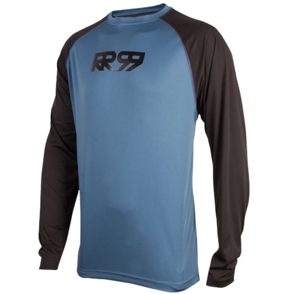 Royal Core Long Sleeve Jersey - Maillots