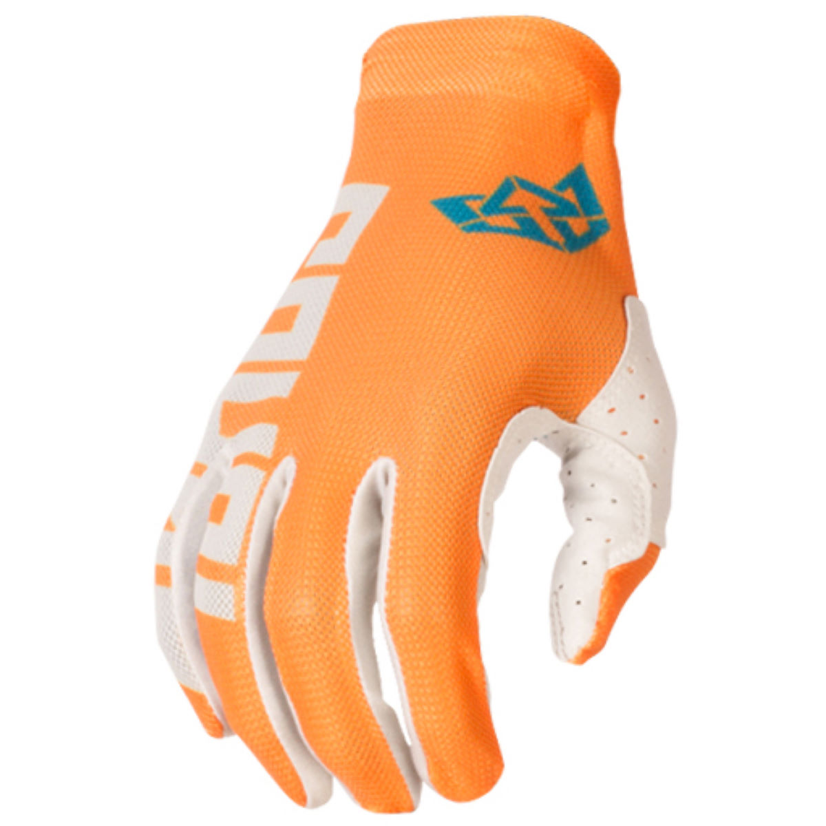 Royal Victory Gloves - Guantes largos