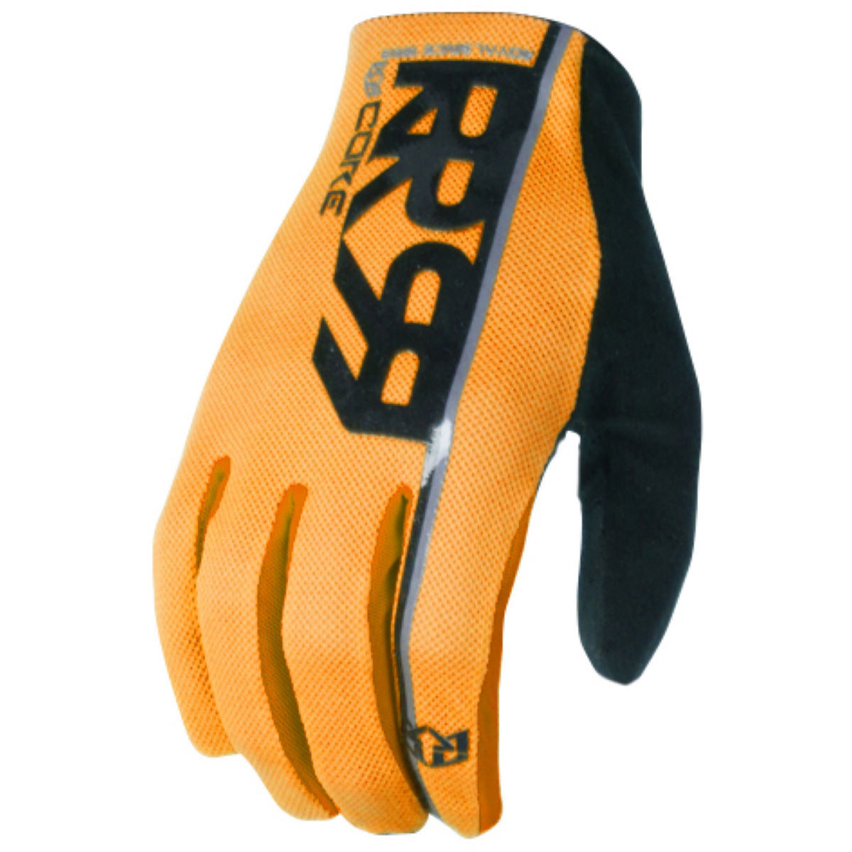 Royal Core Gloves - Guantes