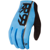 Royal Core Gloves
