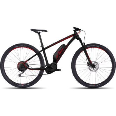 ghost-hybride-kato-3-al-29-2018-hardtail-e-bike-e-mountainbikes