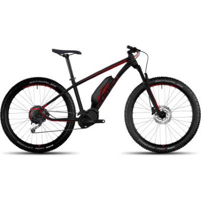 ghost-hybride-kato-3-al-27-5-hardtail-bike-2018-e-mountainbikes