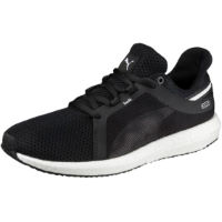 Puma Womens Mega NRGY Turbo 2 Shoes