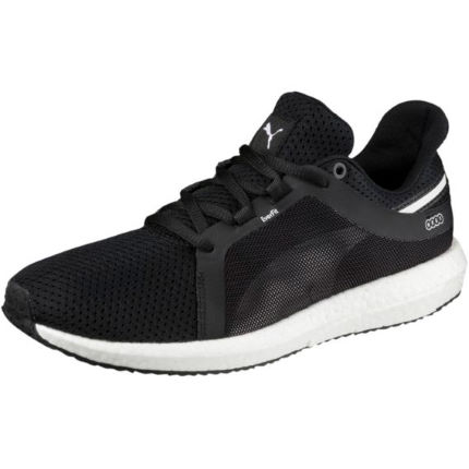 Puma Women's Mega NRGY Turbo 2 Shoes
