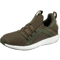Puma Womens Mega NRGY Shoes