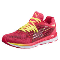 Puma Womens Speed 600 Ignite 3 Shoes