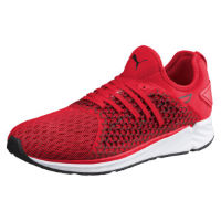 Zapatillas Puma Ignite 4 Netfit
