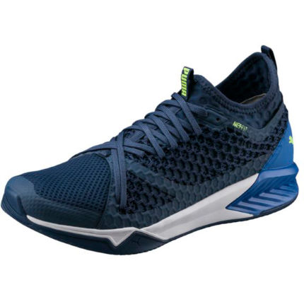 Puma Ignite XT Netfit Shoes