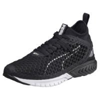 Puma Womens Ignite Dual Netfit Shoes