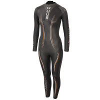 HUUB Womens Aegis 2 Thermal
