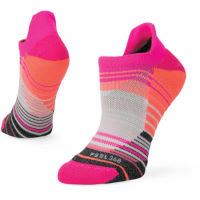 Stance Siella Low Training Sock