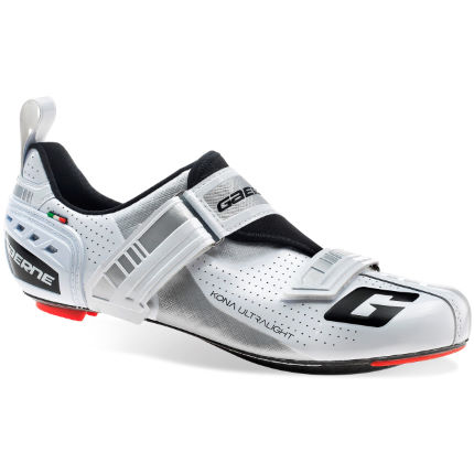 Gaerne G.Kona Triathlon Shoes