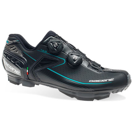 Gaerne Women's Kobra+ MTB SPD Shoes