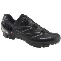 Gaerne Womens Hurricane MTB SPD Shoes