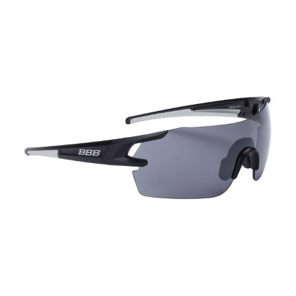 BBB FullView Sunglasses