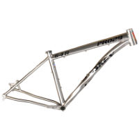 picture of Lynskey Pro29 Frame