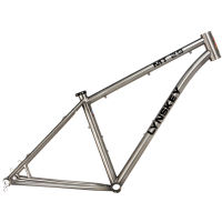 picture of Lynskey MT 29 Frame