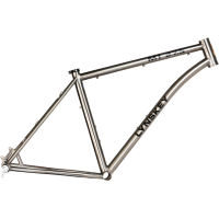 picture of Lynskey MT 27.5 Frame