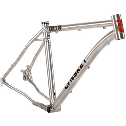 Picture of Lynskey Bootleg Frame