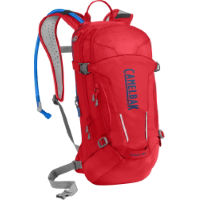 picture of Camelbak M.U.L.E.3 Litre/100 oz Hydration System