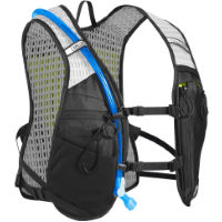 picture of Camelbak Chase Bike Vest 1.5L