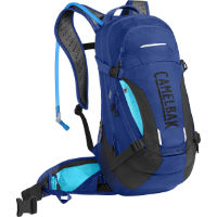 picture of Camelbak M.U.L.E.15L Hydration Pack