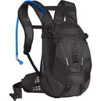 picture of Camelbak Skyline LR 10 100 oz