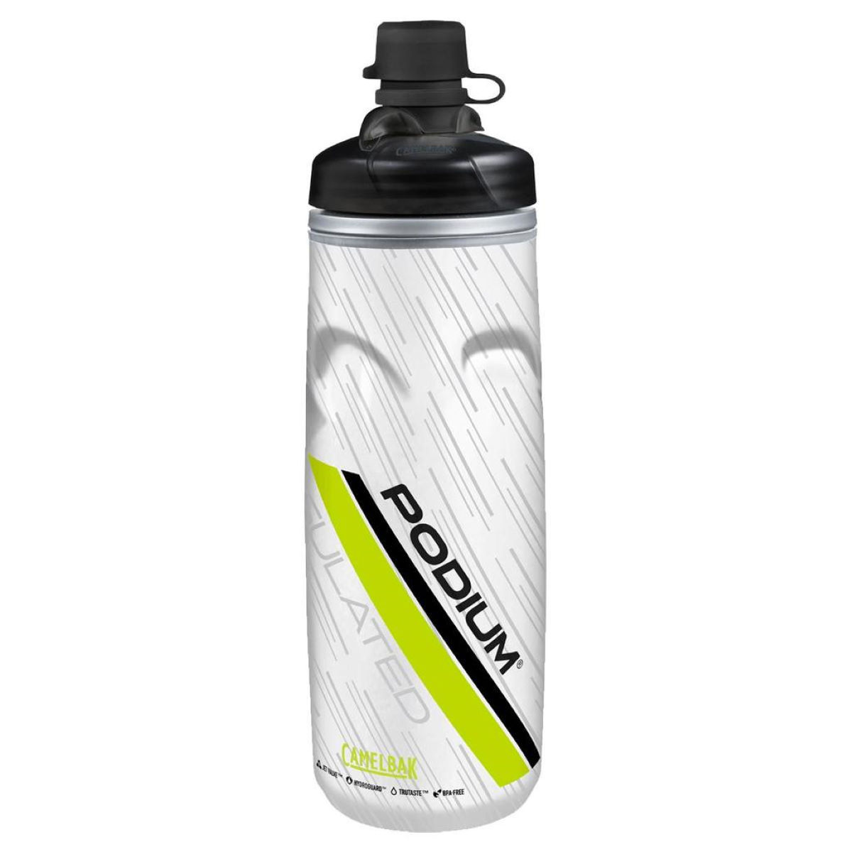 Camelbak Podium Chill 21oz Dirt Series - Bidones