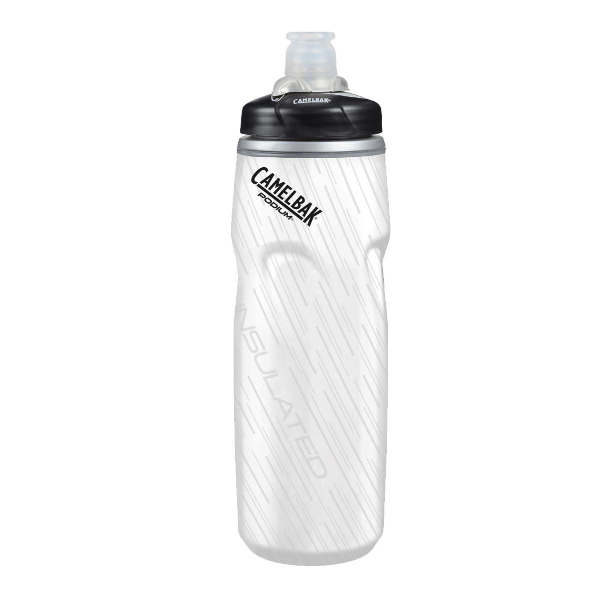 Bidón Camelbak Custom Print Podium Big Chill (0,7 L aprox) - Bidones