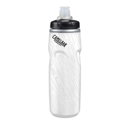 Camelbak Custom Print Podium Big Chill Bottle 25 oz