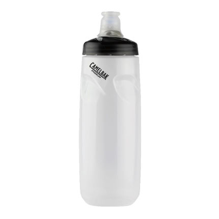 Camelbak Custom Print Podium Bottle 24oz