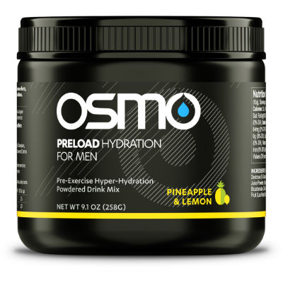 osmo-preload-hydration-for-men-getrankepulver