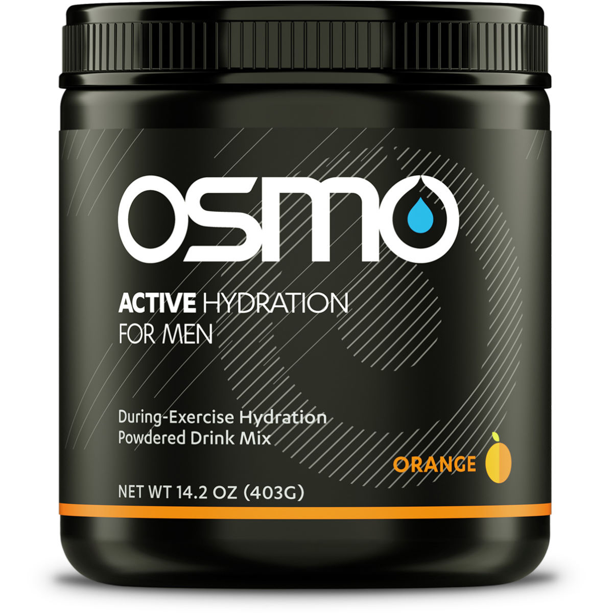 Osmo Active Hydration For Men - Bebidas en polvo